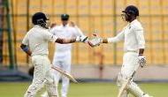 इस युवा धाकड़ बल्लेबाज ने की एक गलती और टीम इंडिया की टेस्ट टीम से कट गया पत्ता