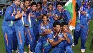 जिस खिलाड़ी ने भारत को जिताया था वर्ल्ड कप, अब है गुमनाम