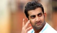 Gautam Gambhir slams MS Dhoni: 'At least start leading from the front'