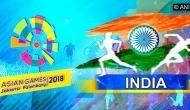Asian Games 2018: ब्रिज इवेंट में गोल्ड जीतकर भारत ने रचा इतिहास, देश के लिए रिकॉर्ड 15वां गोल्ड
