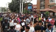 Protest in Nepal over rape, murder of 13-yr-old