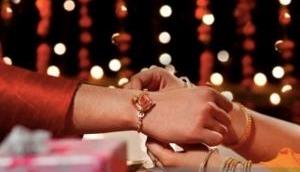Raksha Bandhan 2020 Muhurat, Date & Time: Know when to tie 'rakhi' on your brother's wrist