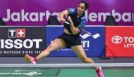 Saina Nehwal beats Nozomi Okuhara to enter Malaysia Masters semi-final