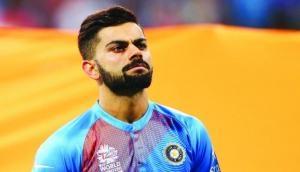 Asia Cup 2018: विराट कोहली ने रोहित एंड कंपनी में भरा जोश, मैच से पहले कहा...