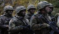 इस देश में हुई सैनिकों की भारी कमी, विदेशियों और नाबालिगों को किया जा रहा भर्ती