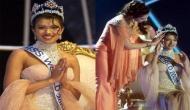 'मदर टेरेसा' ने प्रियंका चौपड़ा को दिलाया था मिस वर्ल्ड का खिताब, जानिए इनसाइड स्टोरी