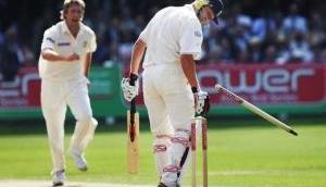इस गेंदबाज के मुरीद हुए मैकग्रा, कहा- कोई नहीं तोड़ पाएगा इनका रिकॉर्ड
