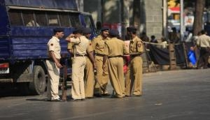 Man allegedly shot to death in Delhi's Rohini District for not repaying loan, 2 arrested