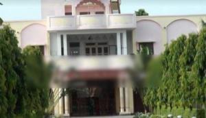 हरियाणा: रोहतक के गुरुकुल में मासूम बच्चों के साथ हुई दरिंदगी, सीनियर स्टूडेंट्स पर आरोप