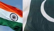 Pakistan envoy Sohail Mahmood evades question on cancelled Sushma Swaraj-Shah Qureshi talks