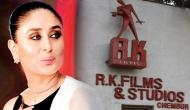 Kapoor family to sell out RK Studio; here's how Kareena Kapoor Khan aka 'Bebo' responded