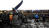 नेपाल विमान हादसा: पायलट के रोने की वजह से हुई थीं 51 यात्रियों की मौत