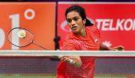 Asian Games 2018: पीवी सिंधु ने फाइनल में पहुंचकर रचा इतिहास, साइना ने 36 साल बाद जीता मेडल