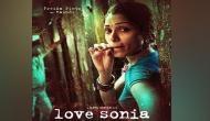 Freida's 'Love Sonia' costume picked straight from Mumbai red light area