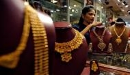 त्योहारों में मोदी सरकार का बड़ा तोहफा, मिलेगा सबसे सस्ता सोना, बचे हैं केवल 5 दिन