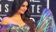 Lakme Fashion Week: करीना ने रैंप पर बिखेरा जलवा, देखें फोटोज़