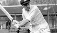 Happy Birthday Bradman: आज के दिन हुआ था क्रिकेट के इतिहास के सबसे महान बल्लेबाज़ का जन्म