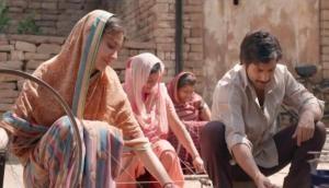 Sui Dhaaga Box Office Collection Day 6: 'सुई-धागा' ने दिखाया अपना कमाल, 'पटाखा' को पछाड़ कमाए इतने करोड़