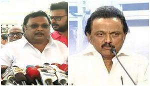 Alagiri vs Stalin: Who will head Karunanidhi's DMK next?
