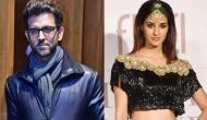 Disha Patani clears air on Hrithik Roshan's flirtatious behavior allegations; calls him a dignified person