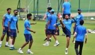1 सितंबर को होगा एशिया कप के लिए टीम इंडिया का ऐलान, इन सूरमाओें को मिलेगी जगह!