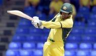 आखिरी गेंद पर छक्का जड़कर इस खिलाड़ी ने टीम इंडिया से छीनी जीत, कार्तिक की दिलाई याद