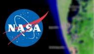 अंतरिक्ष के फर्श पर वैज्ञानिकों को मिले बैक्टीरिया, यात्रियों के लिए बताया खतरे की घंटी