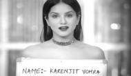 Sunny Leone Biopic Season 2 Trailer: सनी लियोनी के पॉर्न इंडस्ट्री में शामिल होने पर परिवार की थी ये हालत