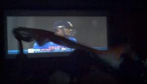 अब सिनेमाघरों में भी गूंजेगा इंडिया..इंडिया, वर्ल्ड कप 2019 के लिए ICC कर रही है प्लान