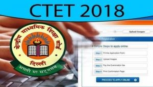 CBSE CTET Answer Key Released! Check if your attempts are right or wrong? Here's how