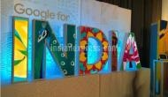 Google ला रहा है Micromax और Nokia के साथ सबसे सस्ते स्मार्टफोन