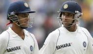 वीवीएस लक्ष्मण ने चुनी अपनी फेवरिट टीम इंडिया, दादा बने कप्तान और इन्हें मिली जगह