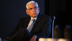 BCCI to Supreme Court: Take action against 2013 IPL fixers