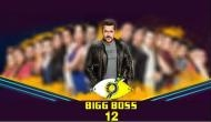 Bigg Boss 12 Contestant List: Shocking! Here's the leaked contestant list of Salman Khan's show