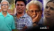 भीमा कोरेगांव केस: सुप्रीम कोर्ट ने पांचों कार्यकर्ताओं का हाउस अरेस्ट 12 सितंबर तक बढ़ाया, पुणे पुलिस को लगाई फटकार