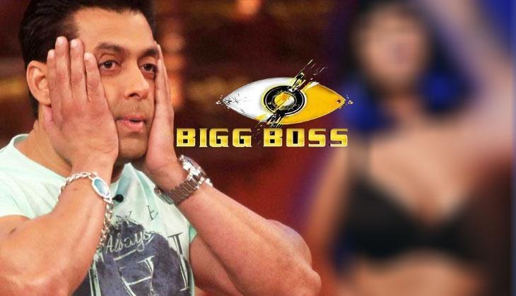 Bigg Boss 12 : This Splitsvilla 7 winner will be a part of