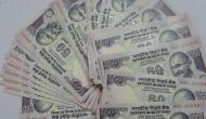 RBI का खुलासा- 50 और 100 रुपये के नकली नोटों की संख्या में भारी इजाफा