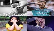 Dele Alli Challenge ने मचाई सोशल मीडिया पर धूम, केएल राहुल के बाद हर कोई कर रहा ट्राई