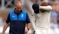 चोट के बावजूद टीम को मैच जिताने के लिए चौथा टेस्ट खेलेगा ये प्लेयर, बोलर करेंगे टूटी उंगली पर वार