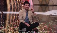 कॉमेडियन कपिल शर्मा के फैंस के लिए खुशखबरी, इस दिन से टीवी पर हंसाते फिर आएंगे नजर !
