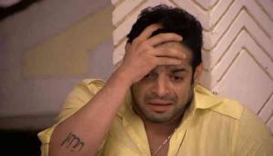 Yeh Hai Mohabbatein actor Karan Patel gets emotional and talks about wife Ankita Bhargava's unfortunate miscarriage