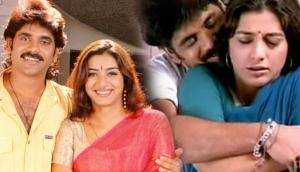 Nagarjuna Birthday Special: Manam star and Tabu's alleged love affair that became a hot topic of tinsel town