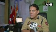 Jammu and Kashmir: BSF arrests 3 Bangladeshi nationals