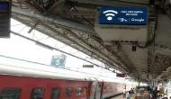 रेल मंत्री ने यात्रियों को दी बड़ी सौगात, अगले 6 महीने में 6000 रेलवे स्टेशनों पर मिलेगी ये सुविधा