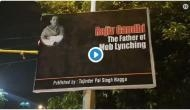 After BJP called Rajiv Gandhi 'the father of mob lynching'; here's Congress befitting reply to Modi-led party