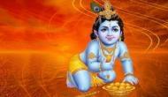 Janmasthtami 2020:  व्रत के दौरान करें इन चीजों का करें सेवन, बनी रहेगी शरीर में फुर्ती