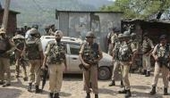 जम्मू-कश्मीर में आतंकी हमला- आम नागरिकों को बनाया निशाना, नेशनल कांफ्रेंस के कार्यकर्ता सहित 2 की मौत