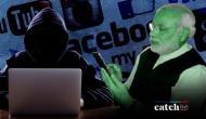 डिजिटल मीडिया में 26 फीसदी एफडीआई से क्या बदलेगा ?