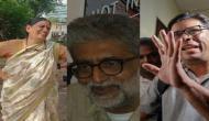 भीमा कोरेगांव गिरफ्तारी मामला: राहुल गांधी समेत कई विपक्षी नेताओं ने मोदी सरकार पर बोला हमला