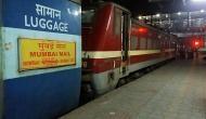 Miscreants loot passengers of Jammu-Delhi Duranto Express